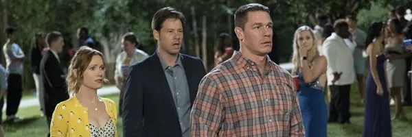 Image result for blockers john cena