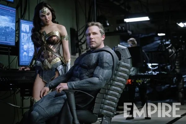 justice-league-ben-affleck-gal-gadot
