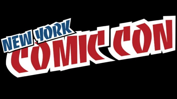Collider Will Host Livestreams of NYCC Panels | Collider