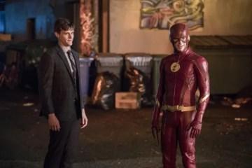 the-flash-season-4-episode-4-recap