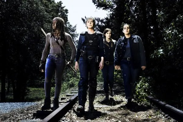 the-walking-dead-season-8-image-11