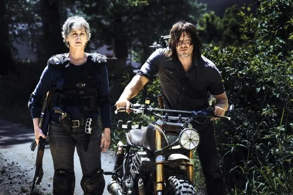 the-walking-dead-season-8-image-12