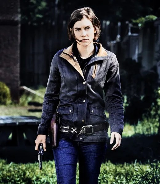 the-walking-dead-season-8-image-4