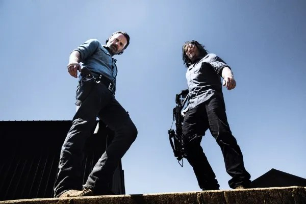 the-walking-dead-season-8-image-9