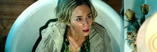 a-quiet-place-emily-blunt-slice