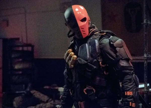 arrow-season-6-deathstroke-returns-image-11