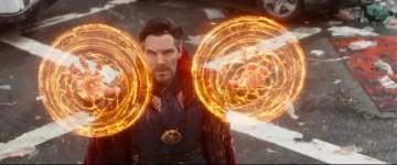 avengers-infinity-war-image-doctor-strange-benedict-cumberbatch