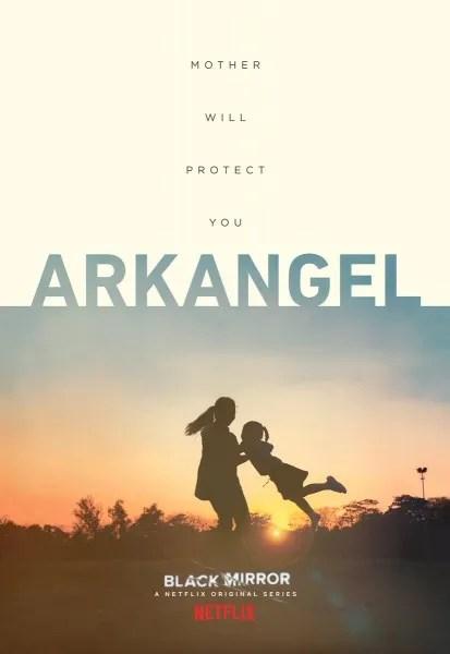 black-mirror-season-4-arkangel-poster