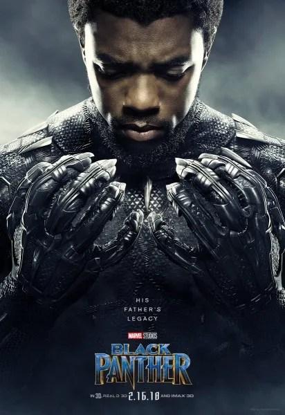 black-panther-poster-chadwick-boseman