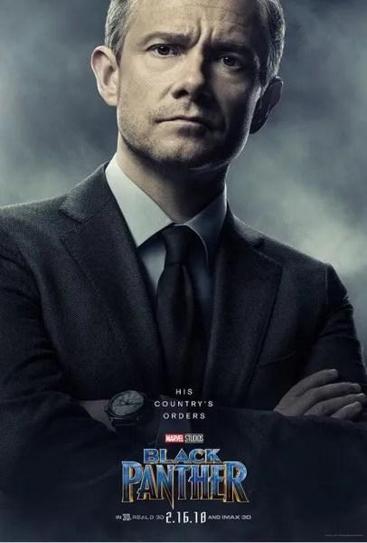 black-panther-poster-martin-freeman