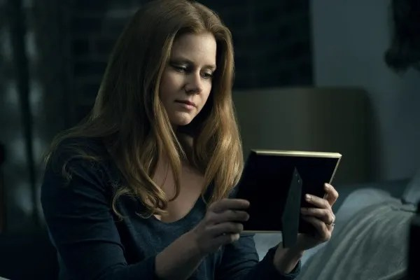 justice-league-amy-adams