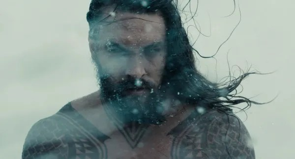 justice-league-jason-momoa-2