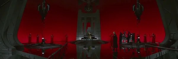 Image result for snoke