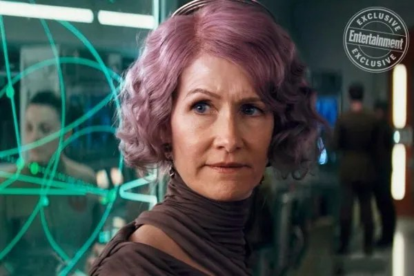 star-wars-the-last-jedi-laura-dern-image-1