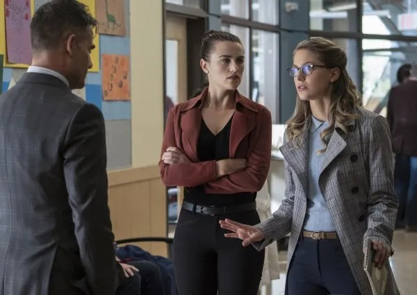 supergirl-season-3-episode-5-images