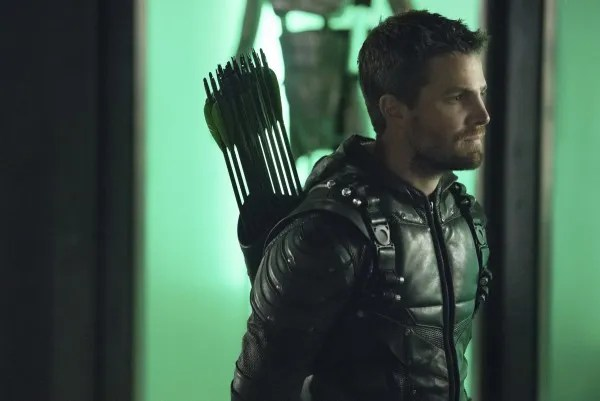 arrow-season-5-irreconcilable-differences-image-7
