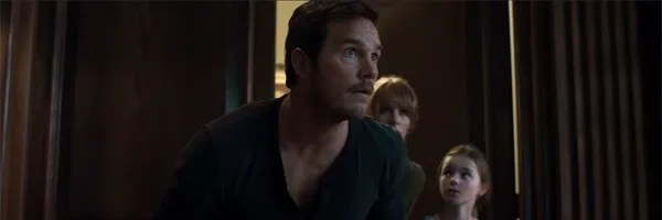 jurassic-world-2-new-trailer-teaser