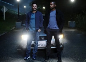psych-the-movie-james-roday-dule-hill-02