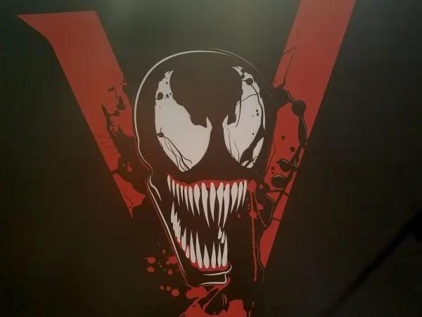 venom-movie-poster-ccxp-image-1