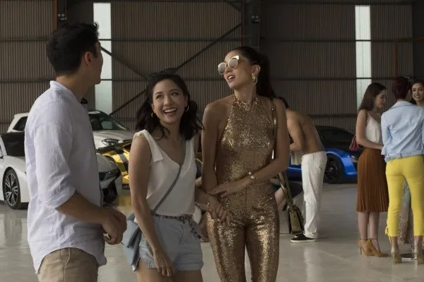 crazy-rich-asians-constance-wu