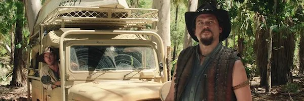 dundee-trailer-hugh-jackman-margot-robbie-russell-crowe
