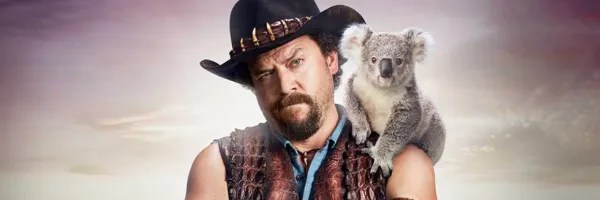 dundee-danny-mcbride-slice