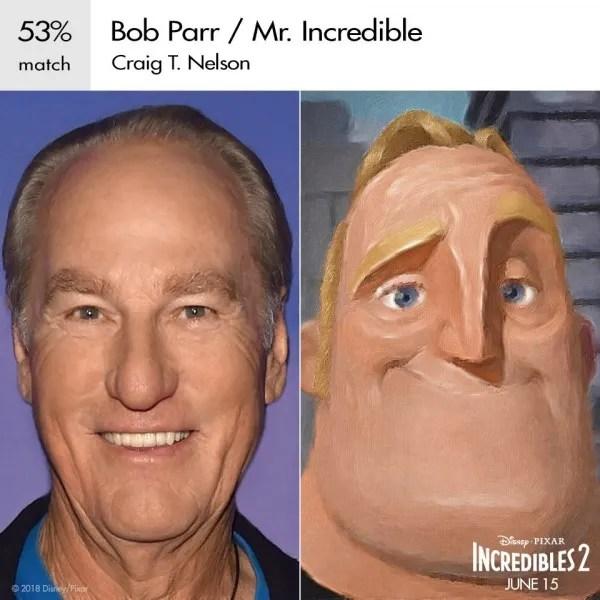incredibles-2-cast-craig-t-nelson-bob-parr