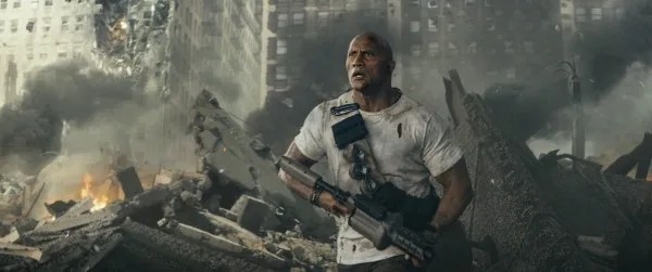 rampage-dwayne-johnson