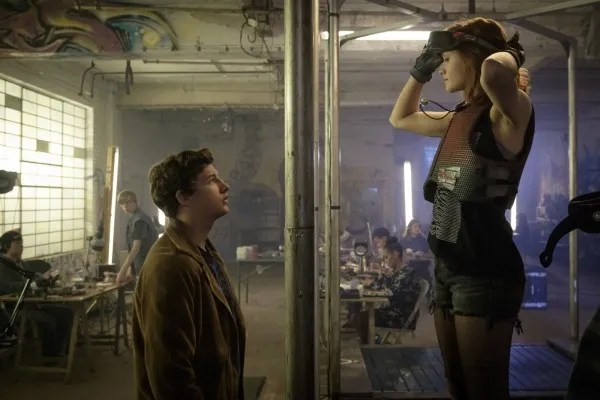 ready-player-one-movie-olivia-cooke-tye-sheridan