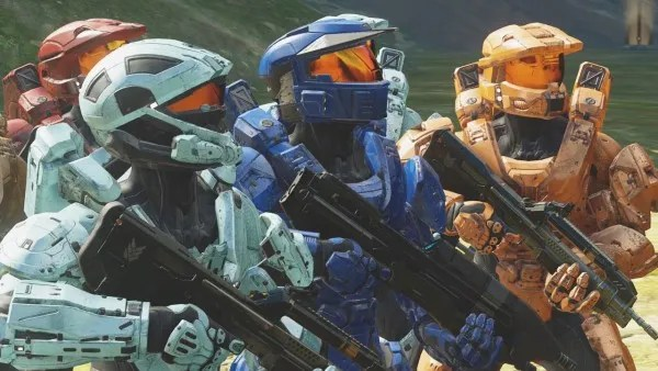 red-vs-blue-season-16-trailer