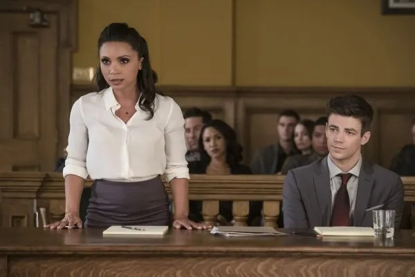 the-flash-season-4-the-trial-image-5