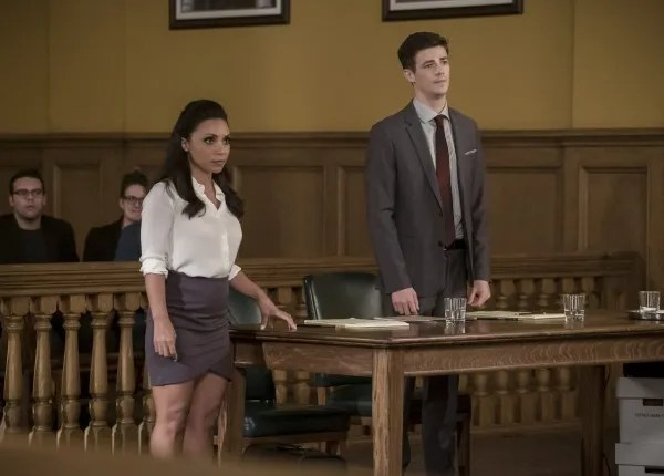 the-flash-season-4-the-trial-image-8