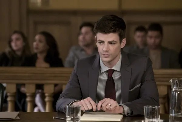 the-flash-season-4-the-trial-image-9