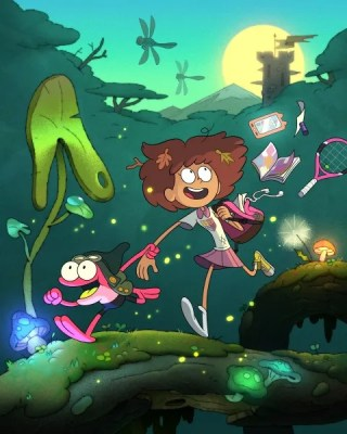amphibia-trailer-release-date-season-2