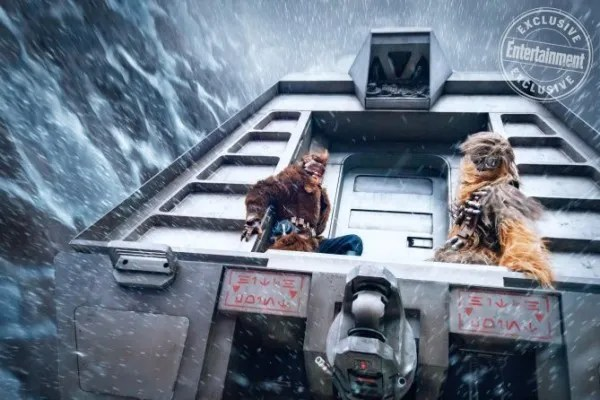 han-solo-movie-images-han-chewie