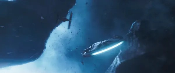 han-solo-movies-images-millennium-falcon