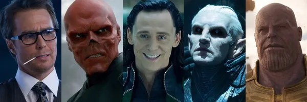 marvel-movie-villains-slice