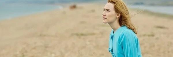 on-chesil-beach-saorise-ronan