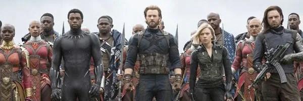 avengers-infinity-war-new-trailer