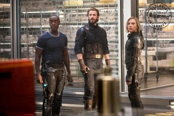 avengers-infinity-war-captain-america-black-widow