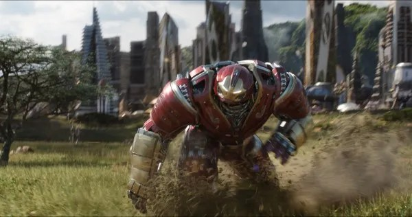 avengers-infinity-war-image-big-iron-man