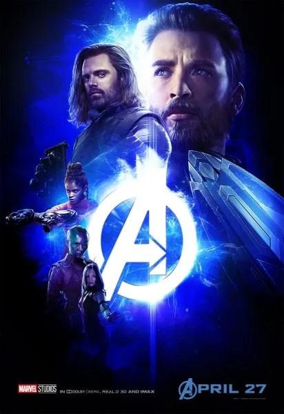 avengers-infinity-war-poster-captain-america-bucky