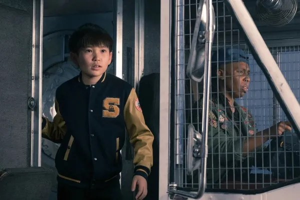 ready-player-one-movie-image-19