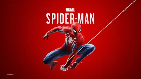 spider-man-ps4