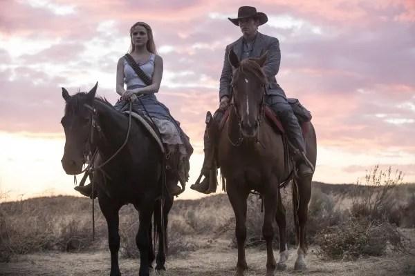 westworld-season-2-episode-2-images