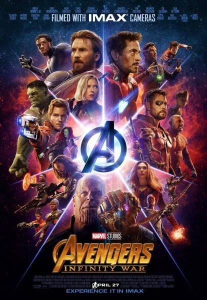 avengers-infinity-war-imax-poster