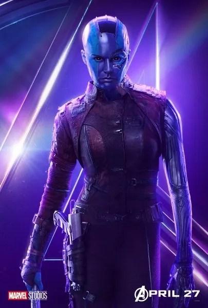 avengers-infinity-war-poster-nebula-karen-gillan