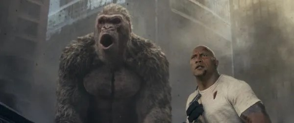 rampage-movie-gorilla-dwayne-johnson