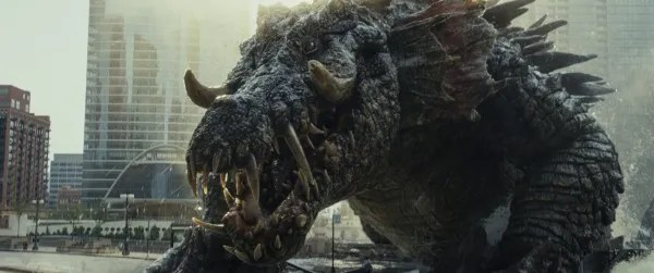 rampage-movie-image-alligator-2