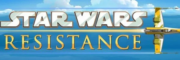 star-wars-resistance-slice